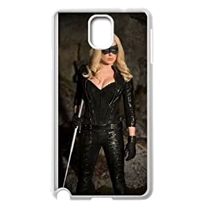 Arrow Samsung Galaxy Note 3 Cell Phone Case White Gift pjz003_3419452