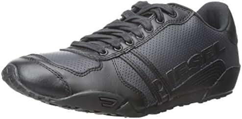 Diesel Men's HAROLD SOLAR Fashion Sneaker