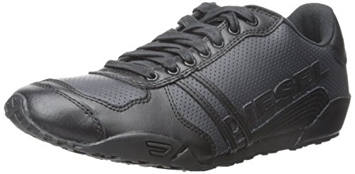 diesel-mens-harold-solar-fashion-sneakerblack105-m-us