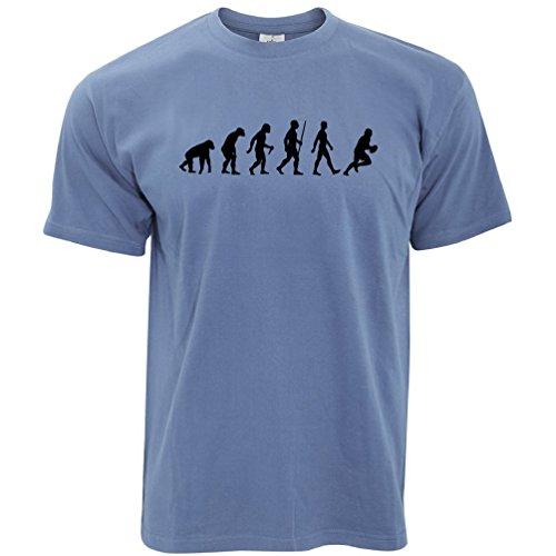 Evolution England Sports Premier League product image