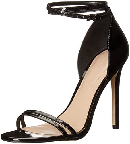 Aldo Women's Elivia Dress Sandal