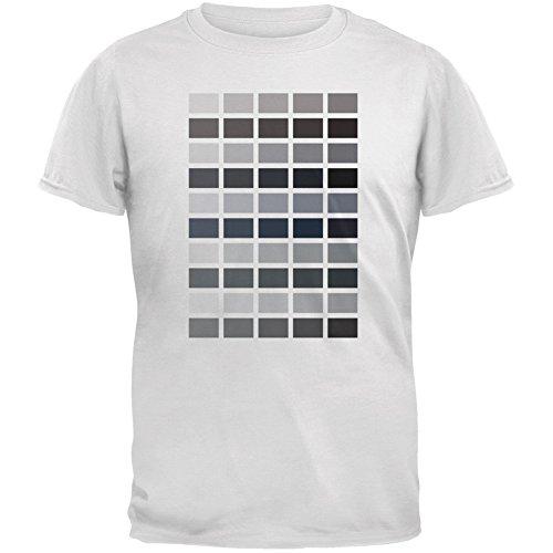 50 shades grey merchandise - 6