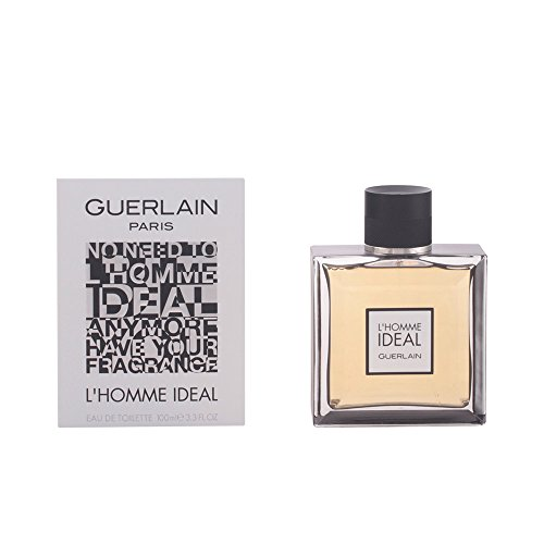 Guerlain-Lhomme-Ideal-Eau-De-Toilette-Spray-for-Men-33-Ounce