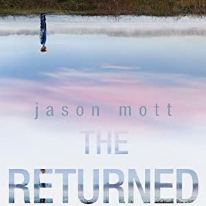 The Returned | Livre audio