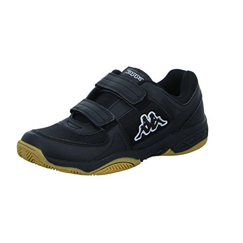 Chaussures Chaussures Chaussures Ados Caber Synth Synth Kappa Ados Kappa Kappa Caber Kappa Synth Ados Caber Caber Chaussures 6xqUdw