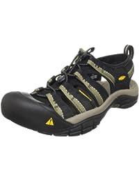 Men's Newport H2 Sandal