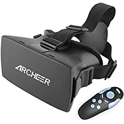 41VZkggRgsL. AC UL250 SR250,250  - La classifica dei visori VR più scontati su amazon