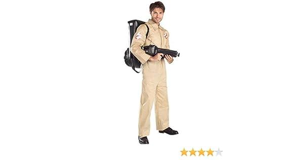 H S Ghostbusters: Amazon.es: Ropa y accesorios