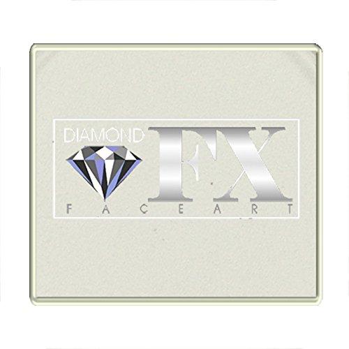Diamond FX Essential - White (50 g)