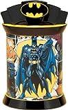 Warner Bros Batman Ceramic Container Cookie Jar