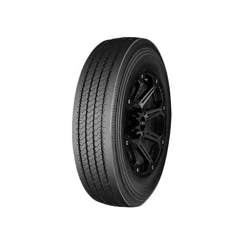 Roadlux R135 Commercial Truck Tire - 10R17.5
