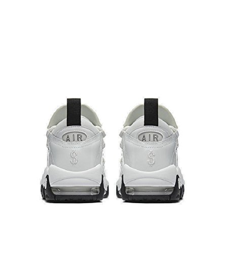 nbsp;Summit Nike All Plus Week Air LX nbsp;100 Star la Blanc Aj1312 l'argent End Femme rwY7E1nqr