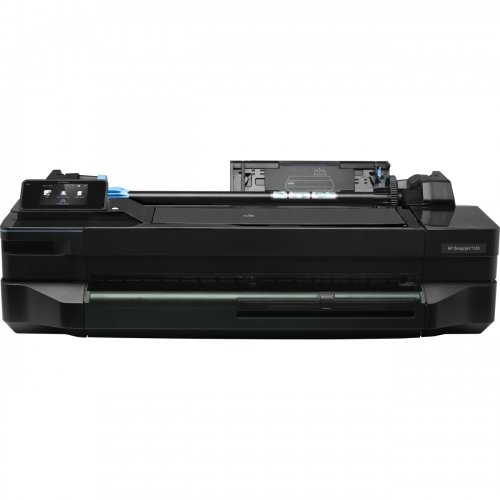 Hp Designjet Printers For Sale Only 3 Left At 60