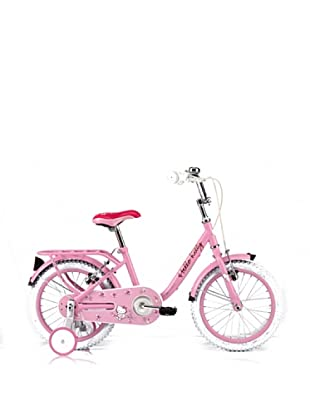 Kawasaki Hello Kitty Disney Bikes Shopping Italia Stile Itstilecom