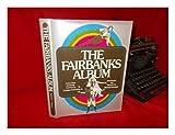 The Fairbanks Album