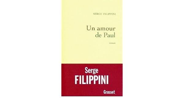 Who Pushed Paula? by Akbar del Piombo, Norman Rubington · inubydyb.tk