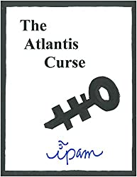 The Atlantis Curse (The Genetics String Book 2) (English Edition)