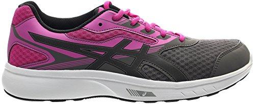 ASICS Stormer Shoe Womens Running
