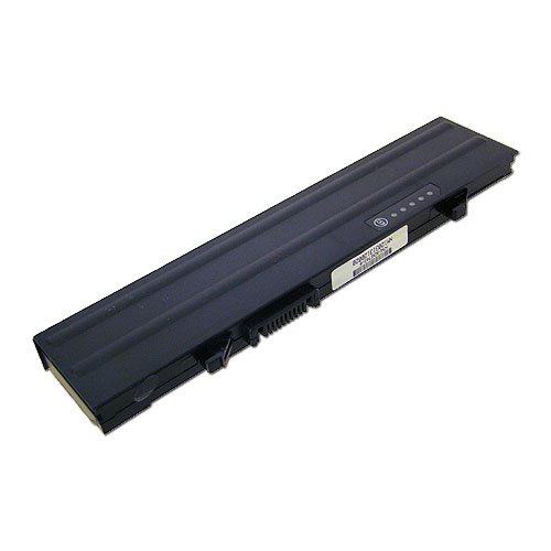 6-cell PP32LB Replacement Laptop Battery for Dell Latitude E5400, Dell Latitude E5410, Dell Latitude E5500 and Dell Latitude E5510.