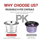 Capsule-di-caff-Capsule-ricaricabiliCapsule-di-caff-ricaricabili-in-acciaio-inossidabile-con-pennello-a-cucchiaio-per-macchine-per-caff-espresso-K-fee