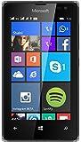 Microsoft Lumia 532Single Sim Smartphone compatto