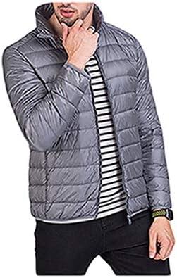ダウンジャケット 秋冬 超軽量 ダウンコート メンズ 長袖 着痩せ 大きいサイズ ショート トップス ベーシック シンプル 防風 防寒着 ふんわり アウター 男性 上着 優れた吸湿発散性 男女兼用 寒さ対策