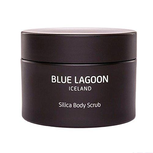 Blue Lagoon Skin Care - 9