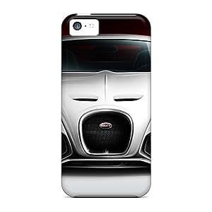 Hot Tpye Bugatti Venom Valodo Design 02 Cases Covers For Iphone 5c Black Friday