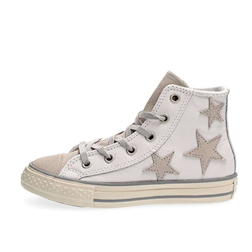CONVERSE 659034C Sneakers Frau Weiß