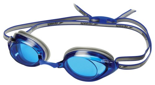 Speedo Unisex-Adult Swim Goggles