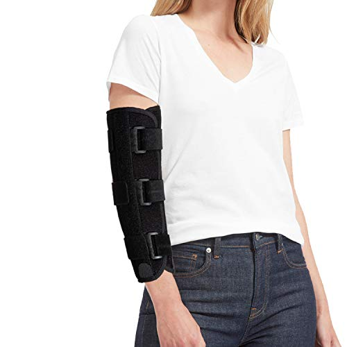 Elbow Brace Medical Support