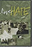 Love/Hate (Snowboarding)