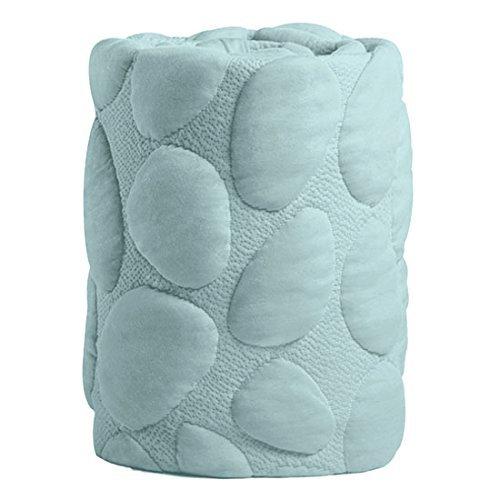Nook Sleep Pebble Lite Crib Mattress Wrap