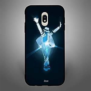 Samsung Galaxy J7 Pro Mj King of Pop