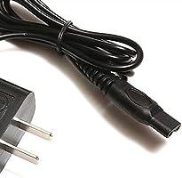 Juman634 Adaptador de Cable de Cargador 15V Adaptador de Corriente ...