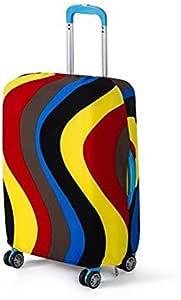 Dust case cover multi color
