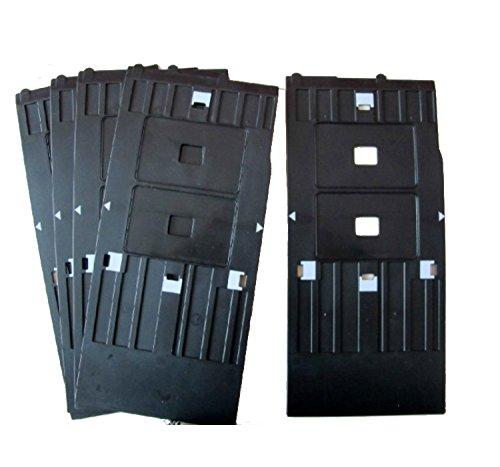 Inkjet Id Cards - 6