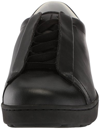 Sneaker Black Mens 9550298P419 Lace Hidden Fashion A X Exchange Armani q8Czwf