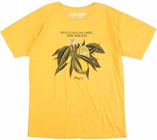 0c68090989 Shopping Yellows - Clothing - Surf, Skate & Street - Men - Clothing ...
