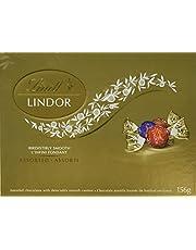 Lindt Lindor Assorted Chocolates