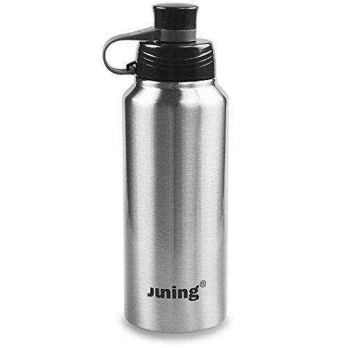 quart insulated bottle - 9