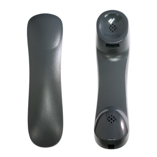 The VoIP Lounge Replacement Handset for Avaya Digital/IP Phone 2400 5400 4600 5600 Series 4610 4620 4621 2410 2420 5410 5420 5610 5620