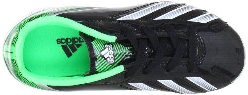 Noir S13 Green F10 de Ag Schwarz 1 football garçon Trx White Running Black J adidas Ftw Chaussures Zest 8UTqq