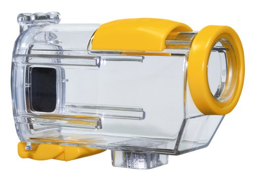 Midland Submersible Case for Midland Action Cameras for sale  Delivered anywhere in USA