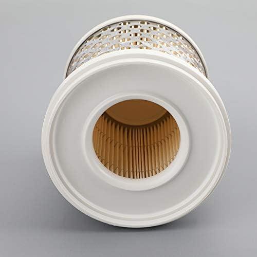 Air Filter Ersatz Luftfilter Luftfilterreiniger Lufteinlassfilter f/ür Yamaha XV535 Virago 535 400 500 1987-2000 2GV-14451-00 Artudatech Motorrad Luftfilter
