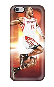 Case Cover For HTC One M8 Case Cover Dwight Howard Case - Eco-friendly Packaging(3D PC Soft Case)