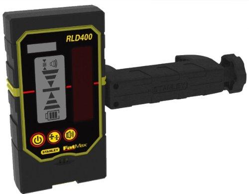 Stanley 1-77-133 - Detector rotatorios RLD400
