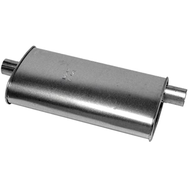 Pack of 16 400-1413 ARP 4001413 Stainless 300 12-Point Header Bolt Kit