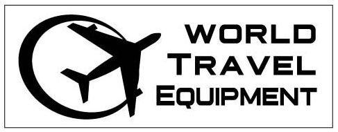 e7273f034a15 World Travel Equipmentの3サイズ4カラーから選べる大容量3way バッグ収納性を最大限に活かすスクエア型カラー:ブラック?グレー?カーキ?
