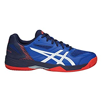 ASICS Chaussures Gel-Padel Exclusive 5 SG: Amazon.es: Deportes y aire libre